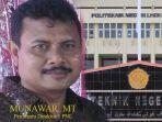 munawar-mt-pembantu-direktur-1-pnl.jpg