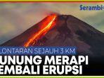 muntahkan-lava-pijar-gunung-merapi-kembali-erupsi.jpg
