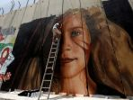 mural-ahed-al-tamimi_20180730_192632.jpg