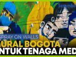 mural-bogota-didedikasikan-untuk-para-tenaga-medis.jpg