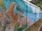 mural-yang-berkisah-tentang-ultimatum-belanda-dalam-perang-aceh.jpg