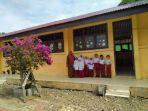 murid-sdn-13-kuala-batee-di-desa-lama-tuha.jpg