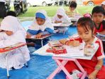 murid-taman-kanak-kanak_20161126_142832.jpg