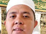 mursal-ismail-wartawan-serambi-indonesia-dari-madinah.jpg