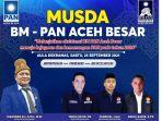 musda-bm-pan-aceh-besar-2021.jpg