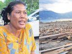 musfriatun-korban-gempa-dan-tsunami-palu-menceritakan-kisahnya_20181024_144220.jpg