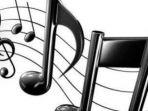 musik_20161213_172826.jpg