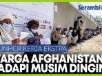 musim-dingin-ekstrim-buat-unhcr-kerja-ekstra-bantu-pengungsi-afghanistan.jpg