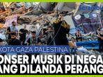 musisi-palestina-gelar-pertunjukan-musik-di-reruntuhan-bangunan-kota-gaza.jpg