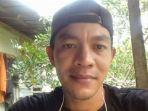 musliadipemuda-manggeng-meninggal-di-malaysia_20171214_112533.jpg