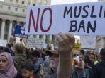 muslim-as-protes-larangan-trump.jpg