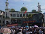 muslim-di-china_20180616_102314.jpg