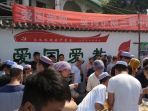 muslim-di-china_20180616_102344.jpg