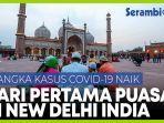 muslim-india-laksanakan-puasa-hari-pertama-bulan-ramadhan.jpg