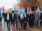 muslim-uighur-2.jpg