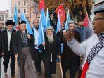 muslim-uighur-dan-aminullah.jpg