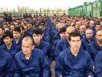 muslim-uighur-di-urumqi-xinjiang-china-diduga-ditahan-di-kamp-re-edukasi.jpg