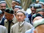 muslim-uighur-ditindas-pemerintahan-china.jpg