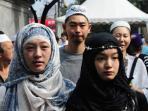 muslimah-china_20151127_233603.jpg