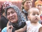 muslimah-etnis-uighur_20150618_092100.jpg