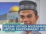 muzammil-1123.jpg