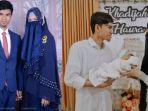 muzammil-hasballah-dan-sonia-ristanti_20180705_230741.jpg
