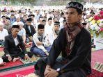 muzammil-hasballah-st_20170615_110641.jpg