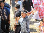 muzirul-qadhi-maha-aktivis-pemuda-di-kota-subulussalam.jpg