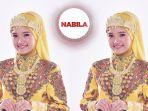 nabila-liga-dangdut-indonesia_20180405_112357.jpg
