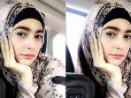 nabila-syakieb-berhijab_20171001_094636.jpg