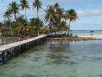 nago-resort-pulau-banyak-aceh-singkil_.jpg