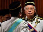 najib-razak-ketika-menghadiri-upacara-pembukaan-parlemen-malaysia-di-kuala-lumpur_20180718_000914.jpg