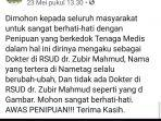 nama-dokter-rs-zubir-mahmud-dicatut-oknum-penjual-alat-medis.jpg