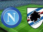 napoli-vs-sampdoria_20171223_210700.jpg