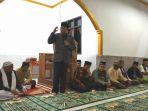 nasaruddin-safari-ramadhan_20170531_194532.jpg