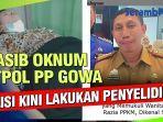nasib-oknum-satpol-pp-gowa-yang-viral-diduga-aniaya-wanita-hamil-polisi-kini-lakukan-penyelidikan.jpg