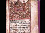 naskah-koleksi-museum-aceh_20160505_201941.jpg
