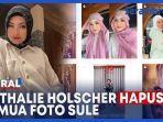 nathalie-holscher-hapus-semua-foto-sule-dari-instagramnya.jpg
