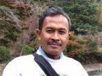 nazamuddin-akademisi-feb-usk.jpg