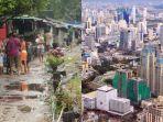 negara-kaya-yang-jatuh-menjadi-negara-miskin.jpg