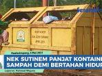nek-sutinem-nekat-panjat-kontainer-sampah-demi-bertahan-hidup-di-aceh-tamiang.jpg