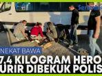 nekat-bawa-874-kg-heroin-kurir-dibekuk-polisi.jpg