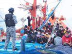 nelayan-aceh-ditangkap-di-thailand-_-9-april-2021.jpg