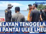 nelayan-di-ulee-lheue-tenggelam.jpg