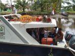nelayan-kompresor-diamankan-1509.jpg