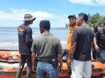 nelayan-tenggelam-0310.jpg