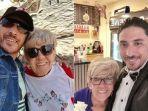 nenek-80-tahun-nikah-dengan-pria-35-tahun.jpg