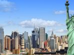 new-york-amerika-serikat_20180715_130836.jpg