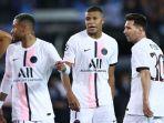 neymar-mbappe-dan-messi-dalam-pertandingan-club-brugge-vs-psg.jpg