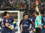 neymar-mendapat-kartu-merah-pada-pertandingan-antara-marseille-dan-psg_20171023_114543.jpg